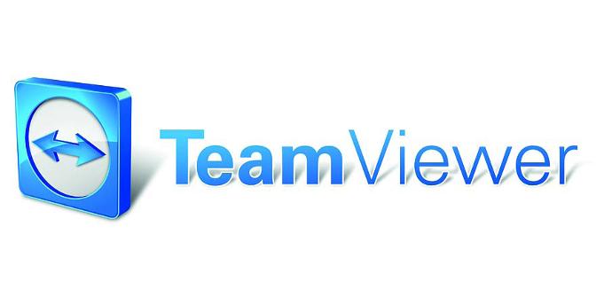 teamviewer_main