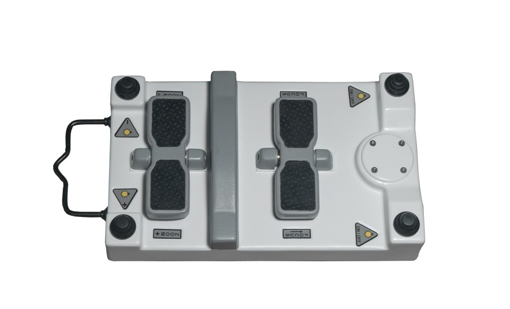 Evolution-Zoom_Foot-Pedal-1-1024x621