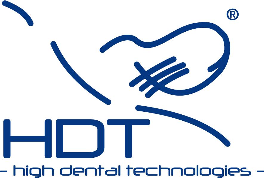 hdt_logo_2013_modre