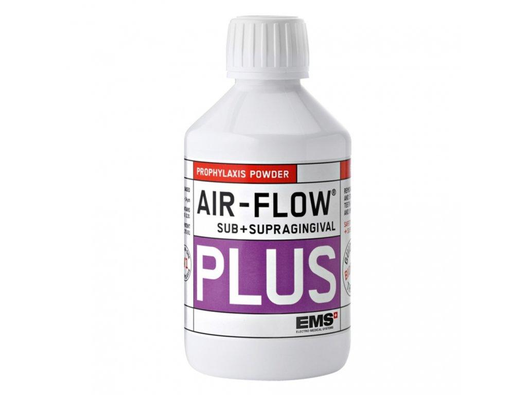 ems air flow classic comfort