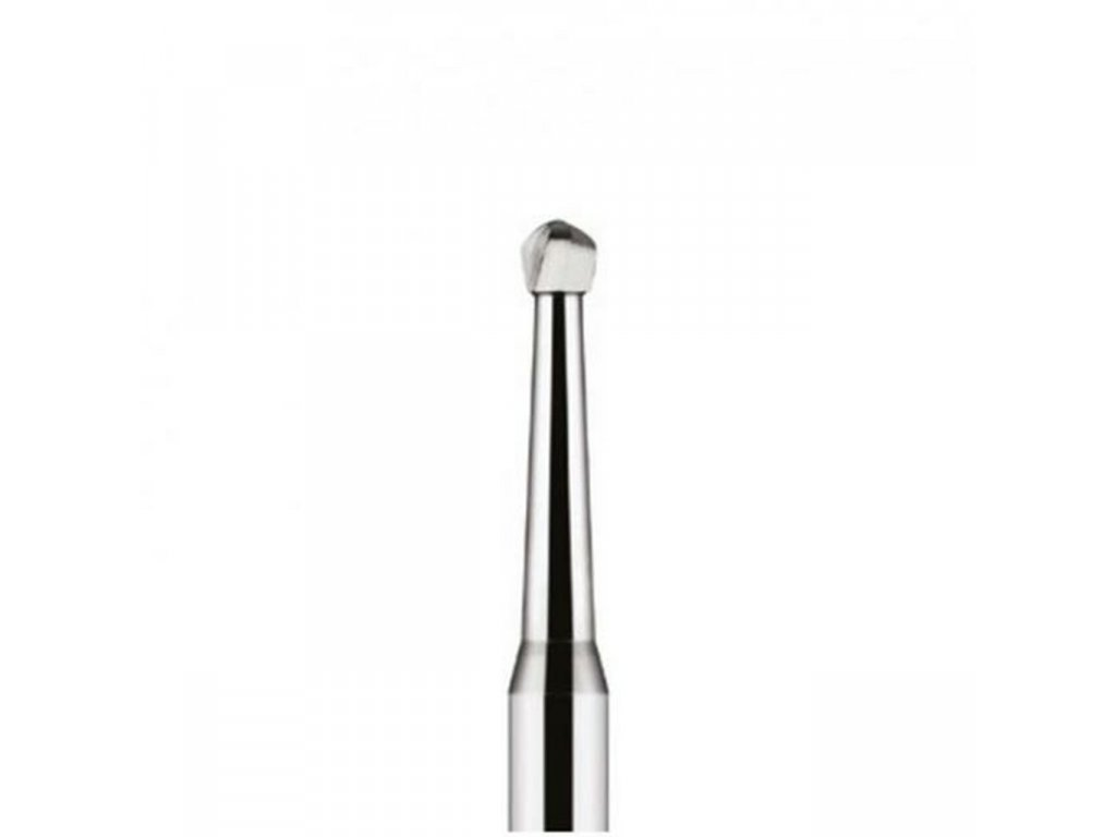 carbide bur dentsply round 10