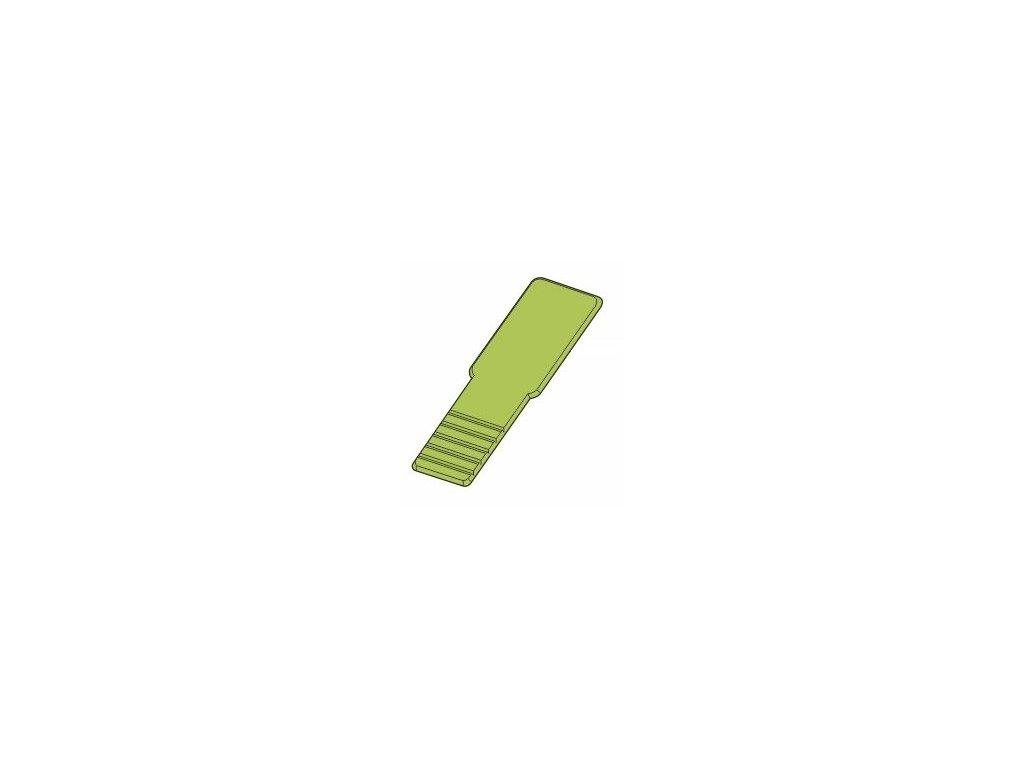 Univerzální držák senzoru pro endo Xios
