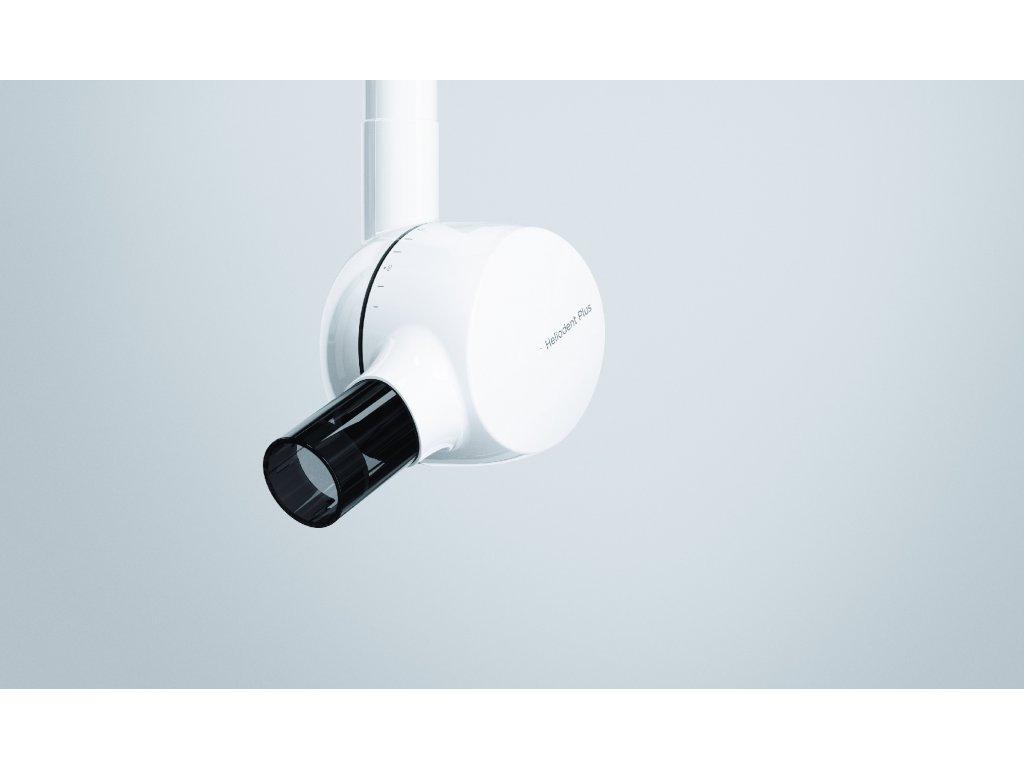IMG Heliodent Plus Product Image CMYK 3500x2080