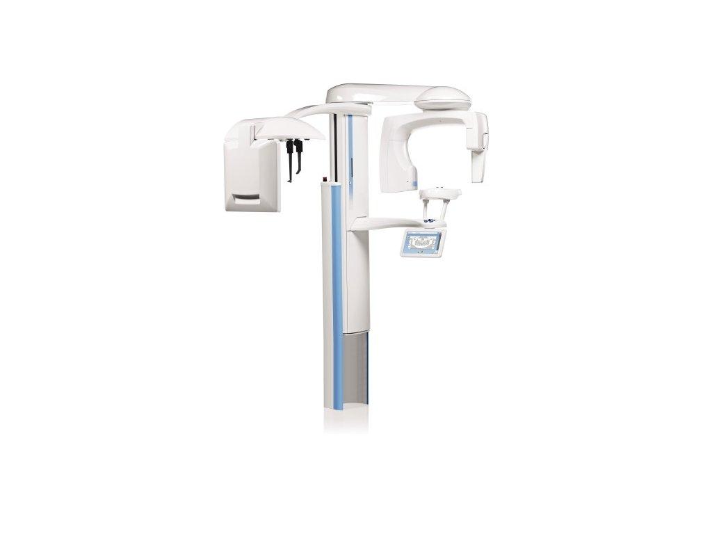 Panoramatický rentgen Planmeca ProMax 2D