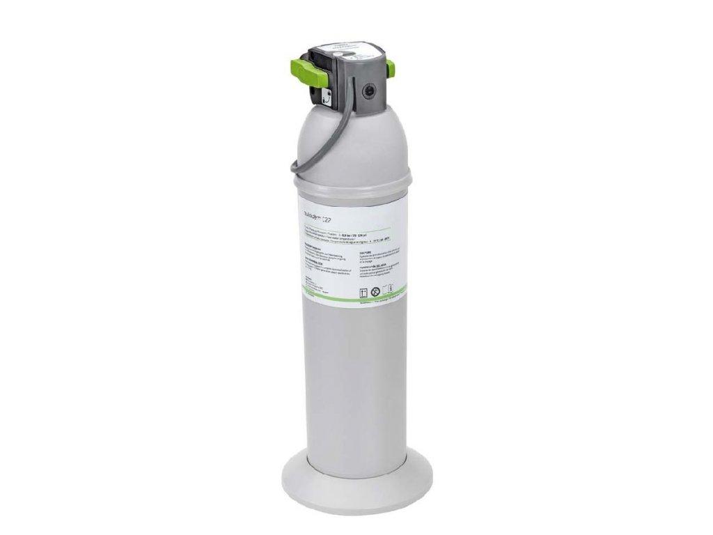 multidem c27 demineralizacni filtr 2011092011153558784180
