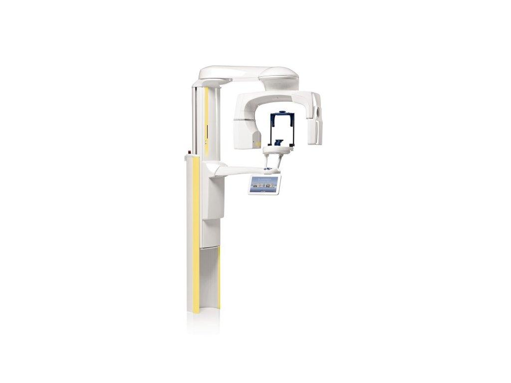 Panoramatický rentgen Planmeca ProMax 3D Plus