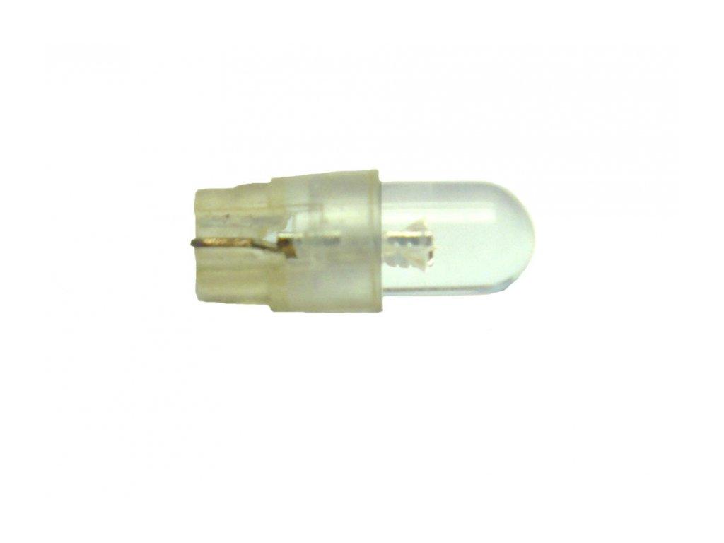 LED žárovka pro KaVo turbíny a multiflex instrumenty