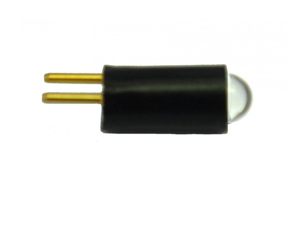 Žárovka pro Bien Air mikromotory