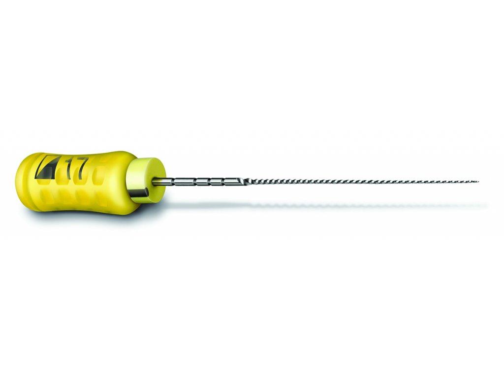 SENSEUS PROFINDER A1013 Product Image