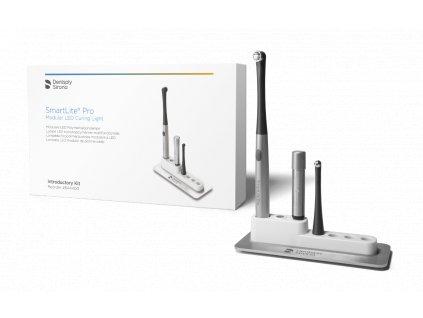 SmartLite Pro kit