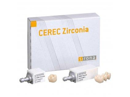 cerec zirconia medi s dentsply sirona 898 1615 1200x1200