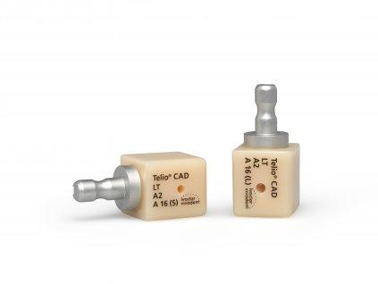 Telio CAD A16 2