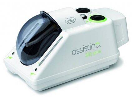ASSISTINA 301 PLUS