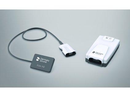 Xios AE USB grey