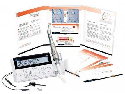 g reciproc system kit