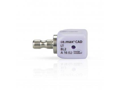 Cerec /inLab LT A16 L