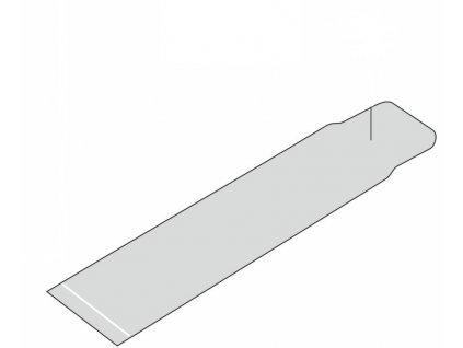 Ochranné návleky na senzor XIOS XG