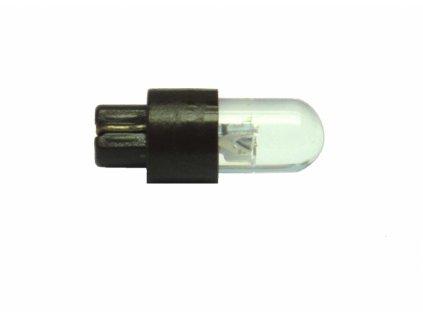 LED žárovka pro SIRONA turbíny