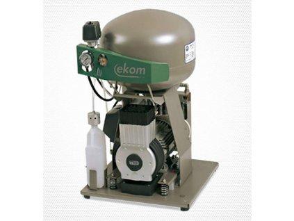 DK50 PLUS/M - bez skříňky, se sušičem (s automat. regenerací)