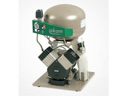 DK50 2V/M - bez skříňky, se sušičem (s automat. regenerací)