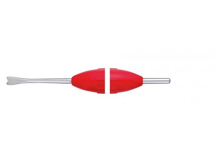 Nástroj na nasazení korunky I/LM761