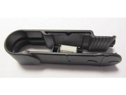 Řezačka vláken SIROlaser Advance/Xtend/Blue