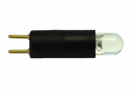 LED žárovka pro Bien Air turbíny