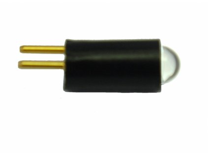 LED žárovka pro Bien Air mikromotory