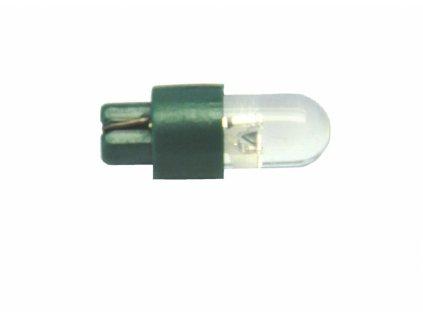 LED žárovka pro SIRONA mikromotory