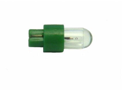 Žárovka pro SIRONA mikromotory