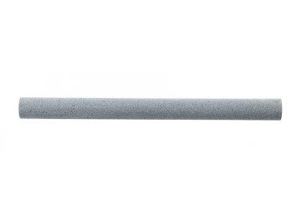 Brusný kámen/LM818002