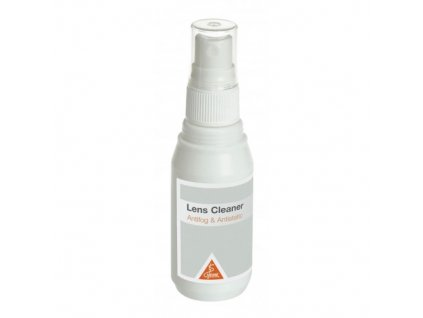 heine cleaning fluid for lenses