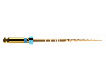 PROTAPER GOLD F3 31mm