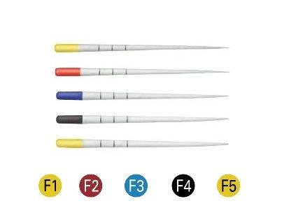 pap F1 F5