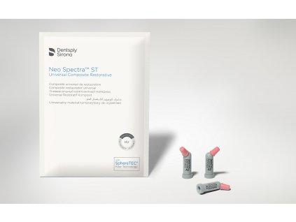 Neo%20Spectra%20ST%20HV SyringeRefill 01