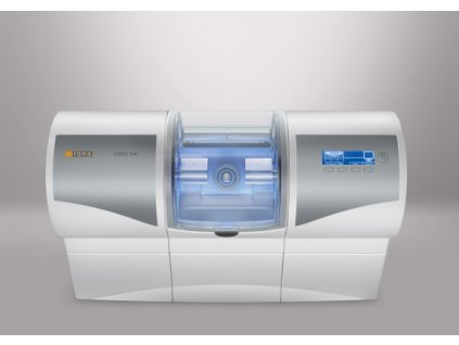 CEREC MC