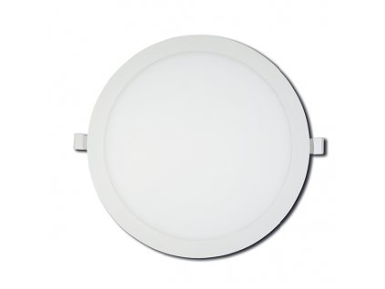 LED kulate 1