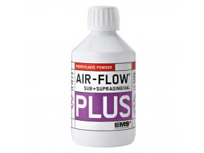 ems air flow classic comfort