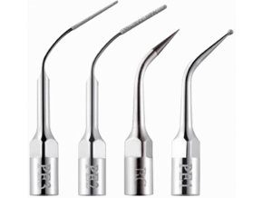 Surgery Perio System 1 (1)