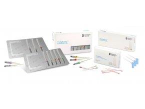 *TruNatomy  Solution Kit