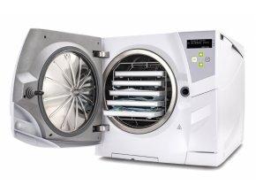 Lina MB 17 sterilizátor