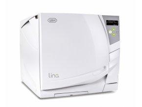 Lina MB 22 sterilizátor