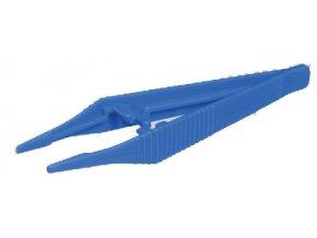 inCoris TZI plastová pinzeta