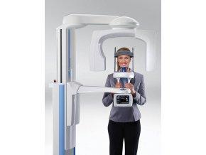 Panoramatický rentgen Planmeca ProMax 3D Max