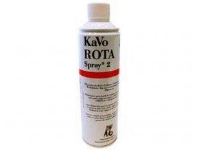 KaVo ROTA spray 2