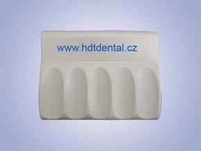 Hygienická membrána