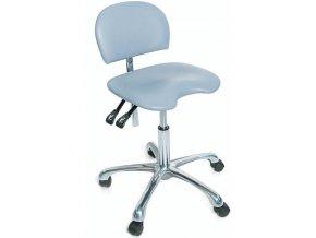 Dentální stolička Go