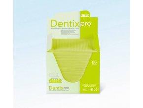 Stomatologické ubrousky CLASSIC-box