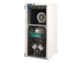 Kompresor DUO 2V