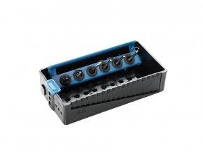 LM Vanička na ultrazvukové koncovky/LM6460